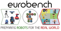 Newsletter: EUROBENCH Begins to be a reality